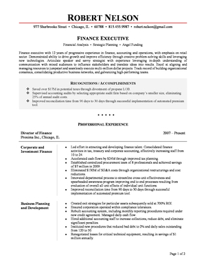 Alternative energy resume search