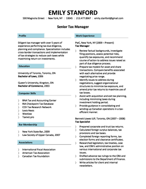 professional resume templates checkmate resume